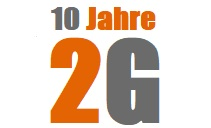 twoGe.de 2nd Generation IT