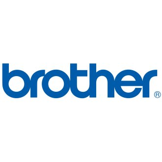 Brother-Original