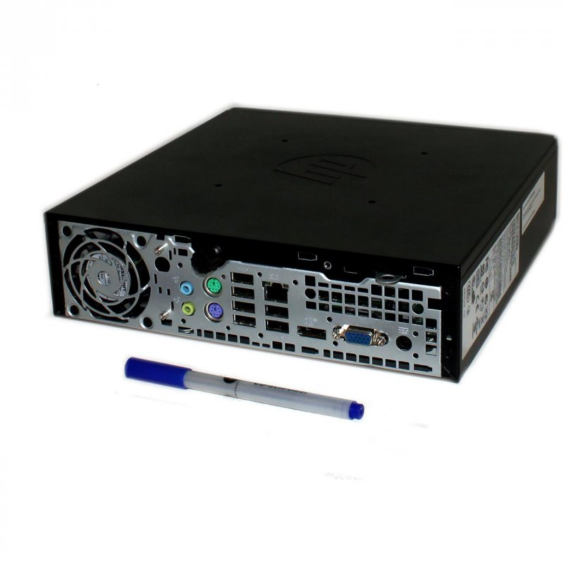 hp compaq 8200 elite user manual