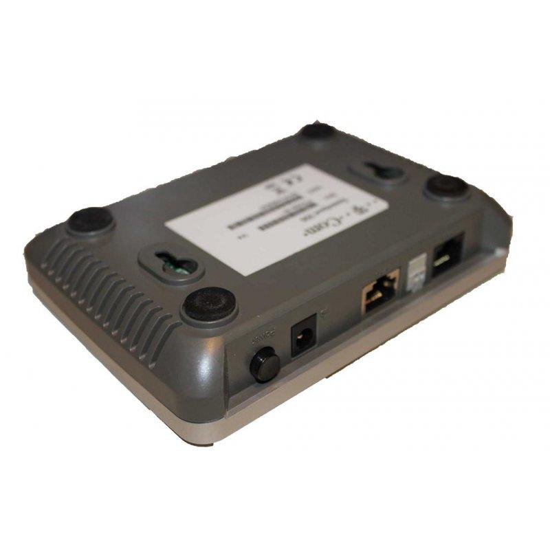telekom speedport w723v typ b technische daten Deutsche telekom speedport w724v typ speedport w724v typ b silber / kompatibel mit wlan router speedport w724v oder w723v oder w921v / technische daten.