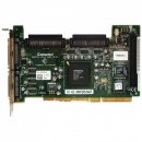 DELL / LSI Logic Megaraid 4i 4ch / 16MB / PCI / 09k646