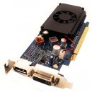 HP Nvidia Geforce GT310 512MB PCI-E 16x / 16-Fach Low...