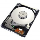 Hitachi Travelstar 5K100 40GB SATA 2,5 Zoll 5.400rpm 8MB...