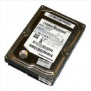 Samsung Spinpoint 160GB SATA2 3,5 Zoll 7.200rpm 8MB Cache...