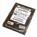 Samsung Spinpoint 40GB SATA 3,5 Zoll 7200rpm 2MB Cache...