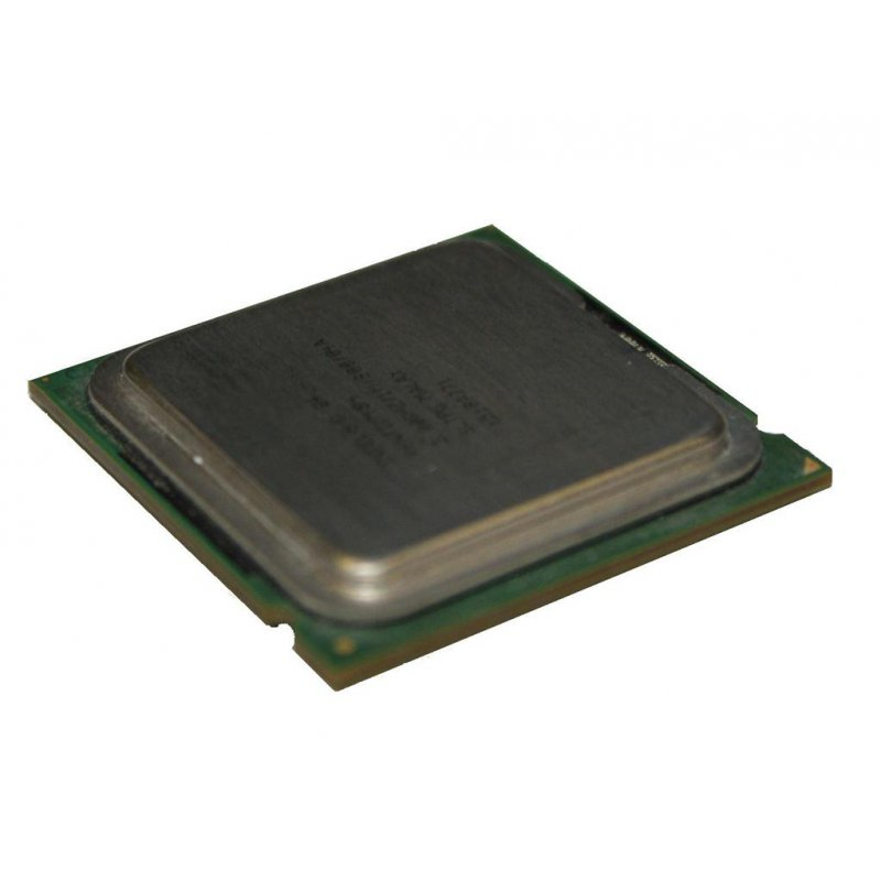 CPU Intel 775 Celeron 1,8 GHz 430 Tray / SL9XN