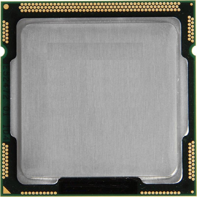 CPU Intel 1151 Core i5 4 x 3,2 GHz i5-6500 Tray / SR2L6